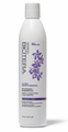 Biotera Ultra Moisturizing Replenishing Shampoo 15.2 oz