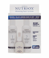 Nutri-Ox Starter Kit for Noticeably Thin Normal Hair