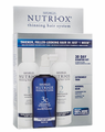 Nutri-Ox Starter Kit for Extremely Thin Normal Hair