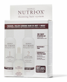 Nutri-Ox Starter Kit for Noticeably Thin Chemically-Treated Hair