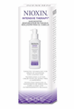 Nioxin Intensive Therapy Hair Booster 1 oz