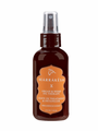 Earthly Body Marrakesh X Dreamsicle Leave-In Treatment and Detangler with Hemp 4 oz