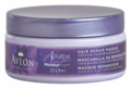 Avlon Affirm Moistur Right Hair Repair Masque 8 oz
