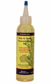 Genuine African Formula Hair and Scalp Renourishing Oil 6 oz