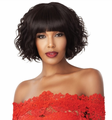 Outre Fab & Fly HH-Betsy Wig Human Hair New 2019