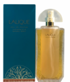Lalique Classic by Lalique Fragrance for Women Eau de Parfum Spray 3.3 oz 2018