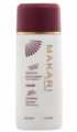 Makari Caviar Clarifying Lightening Body Glycerin 5 oz / 150ml