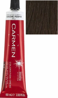 Eugene Perma Carmen Oxidative Cream Hair Color 6*34 2.03 oz 2019