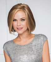 Eva Gabor High Society Lace Front Wig Synthetic