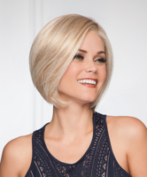 Eva Gabor Opulence Lace Front Wig Synthetic