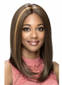 Vivica A Fox Sophie Jumbo Lace Front Wig Synthetic New 2019