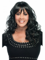 Vivica A Fox Kellita Wig Synthetic