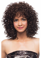 Vivica A Fox Kizzie Wig Synthetic