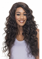 Vivica a Fox Antique Lace Front Wig Synthetic New 2019