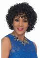Vivica A Fox Woopi Wig Synthetic