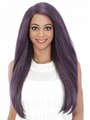 Vivica A Fox Twilight Wig Synthetic New 2019