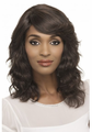 Vivica A Fox Diva Wig Human Hair New 2019