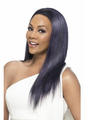 Vivica A Fox Javant Lace Front Wig Synthetic