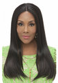 Vivica A Fox Taliah Lace Front Wig Synthetic