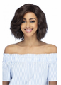 Vivica A Fox Firenze Lace Front Wig Synthetic