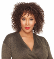 Vivica A Fox WP-Jojo Wig Synthetic
