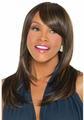 Vivica A Fox WP-Lindsay Wig Synthetic