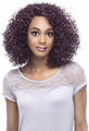 Vivica A Fox Royalty Lace Front Wig