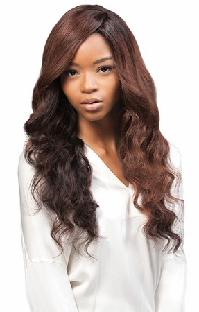 Outre Simply Perfect 7 Natural Deep 14-16-18