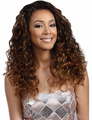"Bobbi Boss Visso Delight Wave 12"" Human Hair"