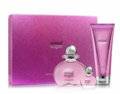 Sexual Sugar by Michel Germain for Women 3 Piece Fragrance Gift Set 2020