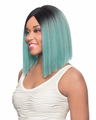 Foxy Lady Kalani Wig Synthetic