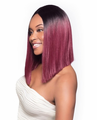 Foxy Lady Hera J Lace Front Wig Synthetic New 2019