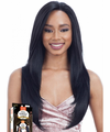 Model Model EL 001 Whole Lace Wig Synthetic New 2019