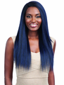 Model Model Freedom Number 101 Wig Synthetic New 2019