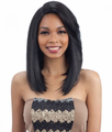 Model Model Cozy Cap CL 001 Lace Front Wig Synthetic New 2019