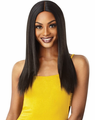 Outre The Daily Wig Blake Lace Part Wig Synthetic