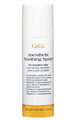 GiGi Anesthetic Numbing Spray 1.5 oz