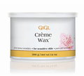 GiGi Creme Wax 14 oz