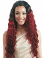 "Bobbi Boss Bonela Aussie Wave 16"" Virgin Human Hair"