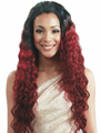 "Bobbi Boss Bonela Aussie Wave 22"" Virgin Human Hair"
