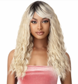 Outre WigPop Shannon Full Wig Synthetic New 2019