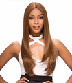 Sensual Vella Vella Tia Full Shift Wig Synthetic New 2019