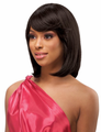 Sensual Vella Vella Suzy Full Wig Synthetic