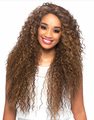 Vivica A Fox Sobe Lace Front Wig Synthetic