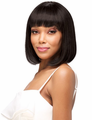 Sensual Vella Vella Sally Full Wig Human Hair