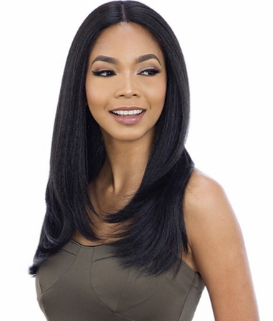 Model Model Freedom Part Number 104 Wig Synthetic New 2019