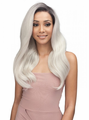 Bobbi Boss Secret Aaliyah Swiss Lace Front Wig Synthetic