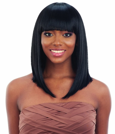 FreeTress Equal FW-001 Wig Synthetic