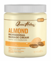 Queen Helene Almond Massage Cream 15 oz