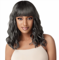 Outre WigPop Paulina Full Wig Synthetic